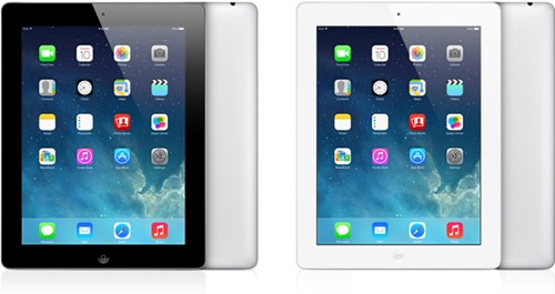 iPad 4 (iPad 4th Gen) 2012 Free Download Laptop Motherboard Schematics