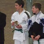 06-04-08 Moorsele gr-bl 64.JPG