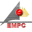empc tv icon