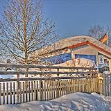 20110131 Winterliche Impressionen - Winter05.jpg