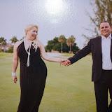 130727MJH Juan & Maricel Hernandez Wedding at Westin Diplomat Resort in Hollywood