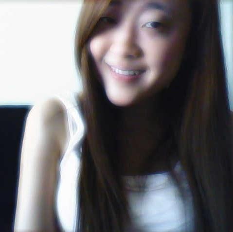 Janice Chang