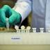 Alemanha tem recorde de casos de covid-19 com 410 mortes em 24 horas