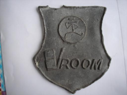 Naam Vroom Jaartal 1937 Plaats Groningen.JPG