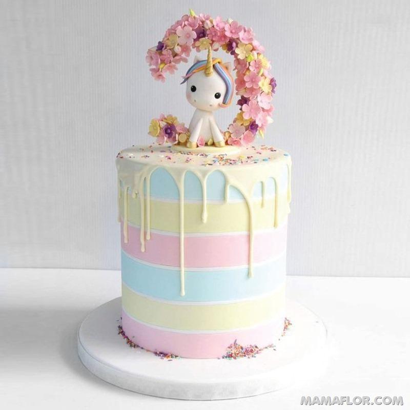tortas-de-unicornios-originales-5