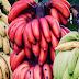 Bananas: 11 benefícios incríveis: Os benefícios que a banana pode proporcionar à saúde são embasados em análises científicas