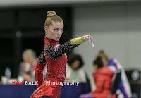 Han Balk Fantastic Gymnastics 2015-2479.jpg