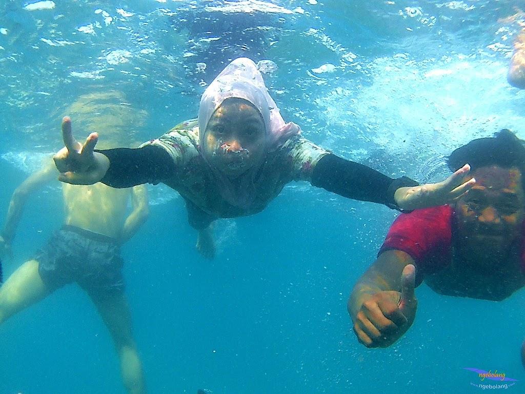 pulau harapan, 16-17 agustus 2015 skc 032