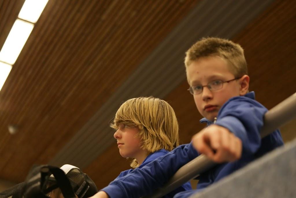 Basisschool toernooi 2013 deel 3 - IMG_2620.JPG