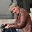 Laura Malucchi's profile photo