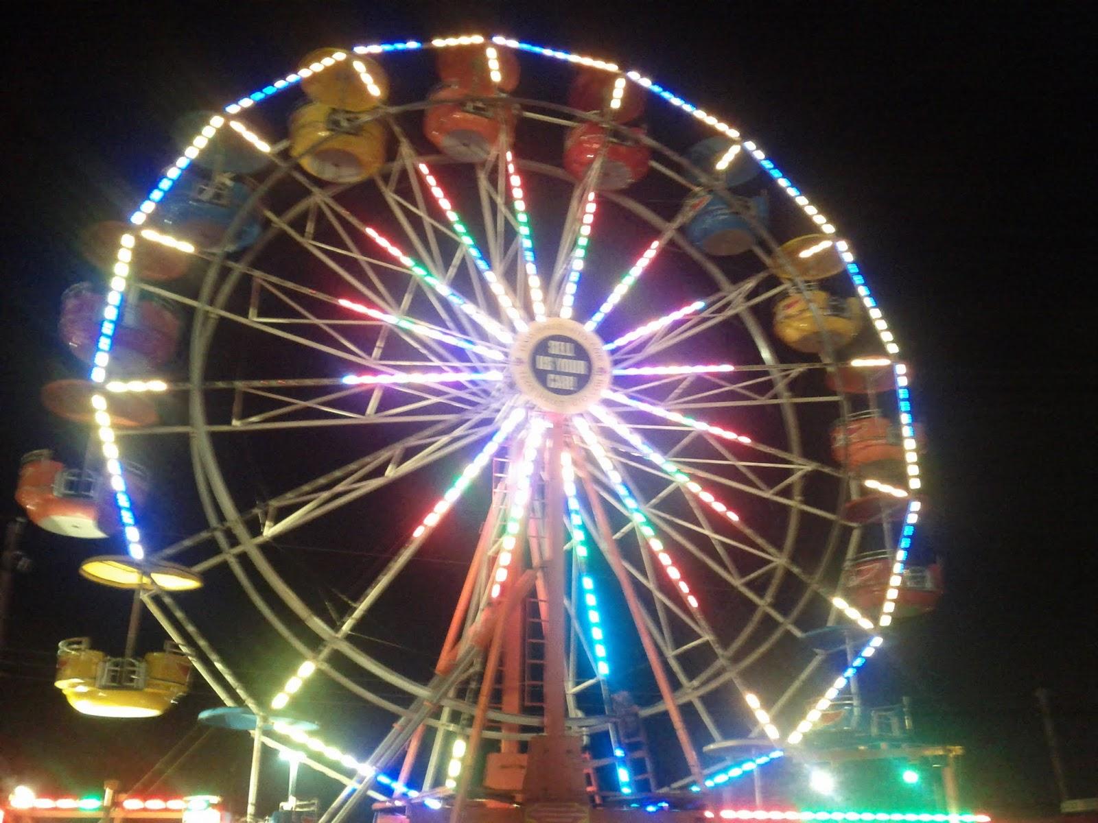 Fort Bend County Fair 2012 - IMG_20121006_201655.jpg