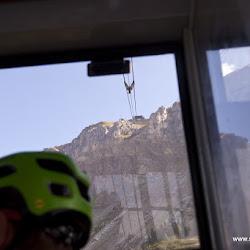 Freeridetour Val Gardena 27.09.16-6544.jpg