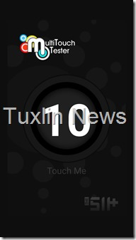 Multitouch ZTE Blade A711 Tuxlin Blog_18