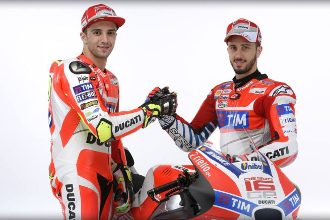 2016-ducati-team-motogp-foto-ufficiali-4.jpg