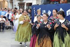1207 Fiestas Linares 291.JPG