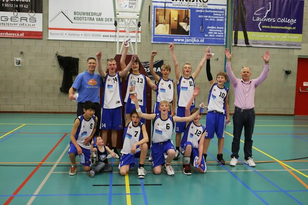 JU14-1 Kampioen 2012-2013 - IMG_3268.JPG
