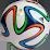 M Kashi (Livefootballtonight)'s profile photo