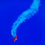 Blue & Red - Fetze Weerstra.jpg