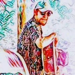 user David Ludwigsen apkdeer profile image