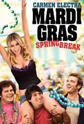 فيلم Mardi Gras Spring Break - للكبار فقط