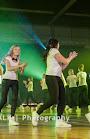 Han Balk Dance by Fernanda-0666.jpg