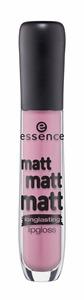 ess_MattMattMatt_Lipdgloss01