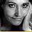 María Jesús Rosado's profile photo