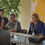 Prvi prolecni poslovni forum, 3.04.2014. - DSC_9113.JPG