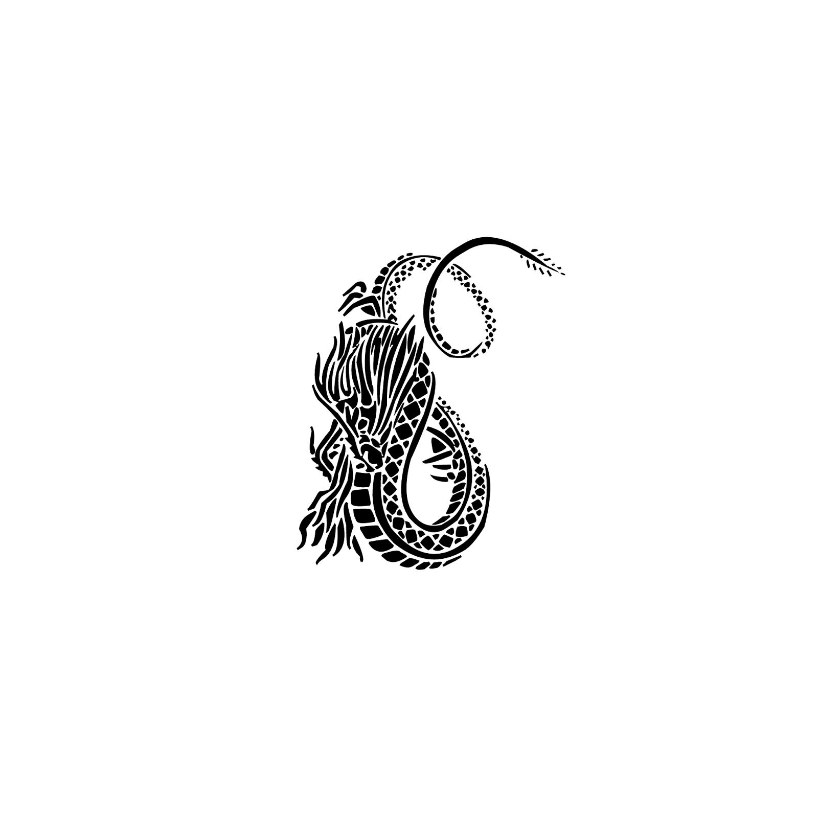 pankaj logo hd - photo #14