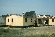 1975-1984 - 049b.jpg