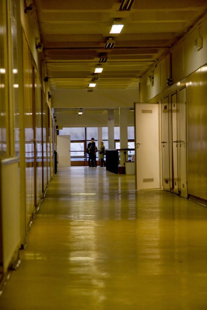 Képek az iskoláról - image052.jpg