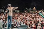 stage_Afrika_Tage_Wien_© 2017_christinakaragiannis.com. (103).JPG