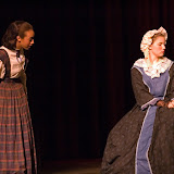 Little Women 2008 - Little%2BWomen%2BSaturday%2BShow%2B045.jpg