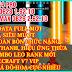 DOWNLOAD HƯỚNG DẪN FIX LAG FREE FIRE MAX OB28 2.62.10 V44 PRO SIÊU MƯỢT - TỐI ƯU THÊM DUNG LƯỢNG, CHỨC NĂNG CỦA DATA VÀ OBB FIX LAG
