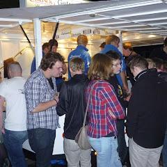 Erntedankfest 2012 - kl-P1090178.JPG