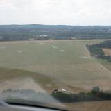 SunAirCup 2006 - IMG_1152.JPG