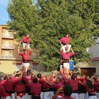 Actuació Festa Major dAlcarràs 30-08-2015 - 2015_08_30-Actuacio%CC%81 Festa Major d%27Alcarra%CC%80s-7.jpg