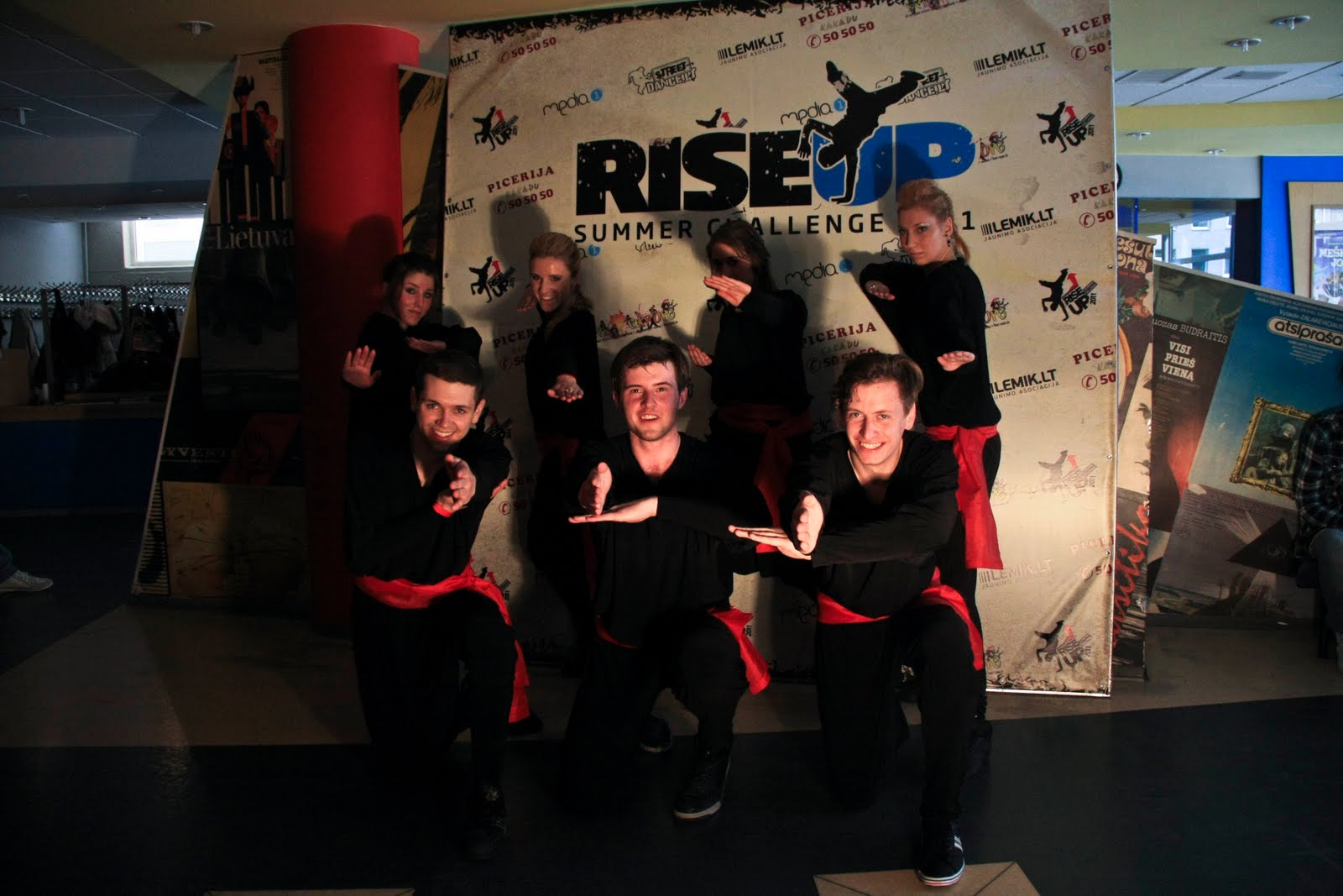 Rise Up - IMG_0925.jpg