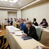 2013-09 Newark Meeting - SAM_0026.JPG