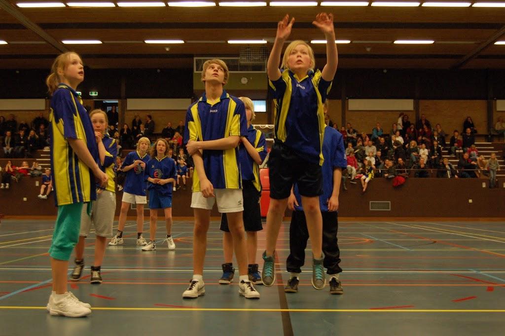 Basischolen basketbal Toernooi 2010 - DSC_7297.jpg