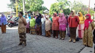 Kartini 2018