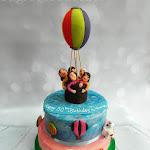 Hot Air Ballon1.JPG