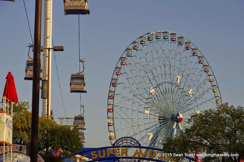 10-06-14 Texas State Fair - _IGP3279.JPG