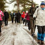 2014.02.24 Elamusretke paraad Koitjärve rabas - AS20140224KOITJARVE_020S.JPG