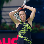 Jelena Jankovic - 2016 Dubai Duty Free Tennis Championships -DSC_4399.jpg