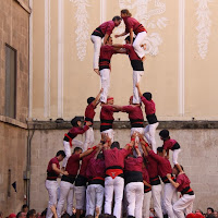 Diada de Sant Miquel 2-10-11 - 20111002_152_2d8f_CdL_Lleida_Festa_Major.jpg