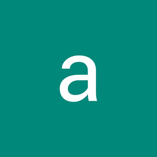 user amirhosin korani apkdeer profile image