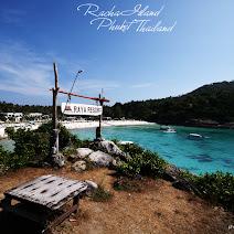 2008 泰國之旅 photos, pictures