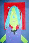 Paper Art by Rachel