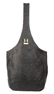 Halston Heritage   Catherine Sac Bag   Eve's Apple   Women's   Designer   Fashion   Clothing   Shoes   Handbags   Jewelry   Sale